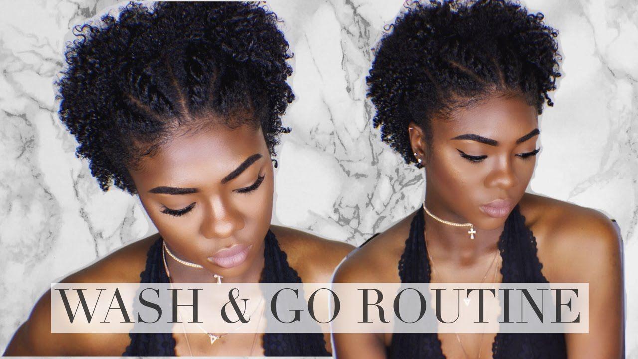 natural hair | natural hair/beauty | natural hair treatments