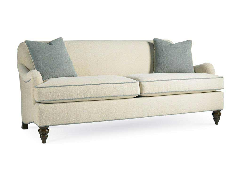 Best Quality Sofa