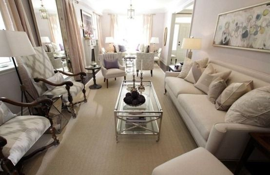 Sofa Furniture Arrangement Ideas For Long Narrow Living Room Narrow Living Room Long Narrow Living Room Rectangular Living Rooms