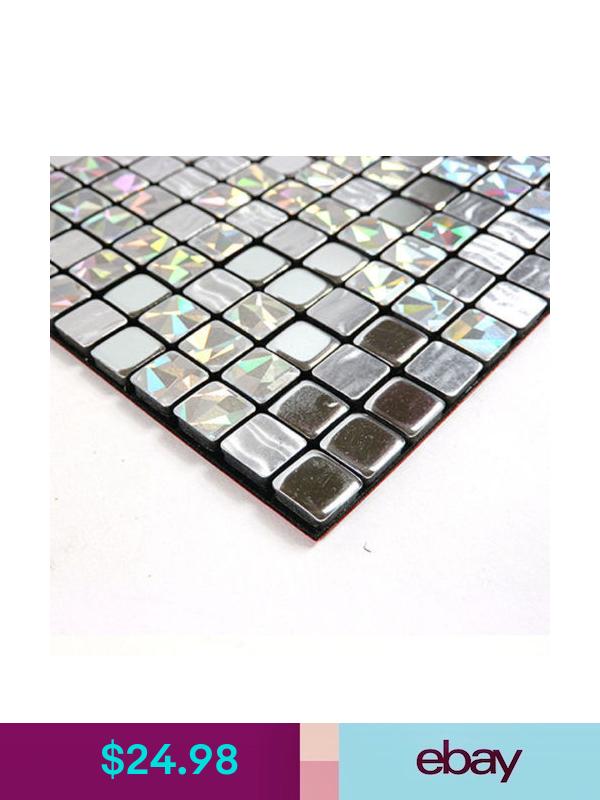 Junang Sheet Line Flooring & Tiles ebay Home & Garden