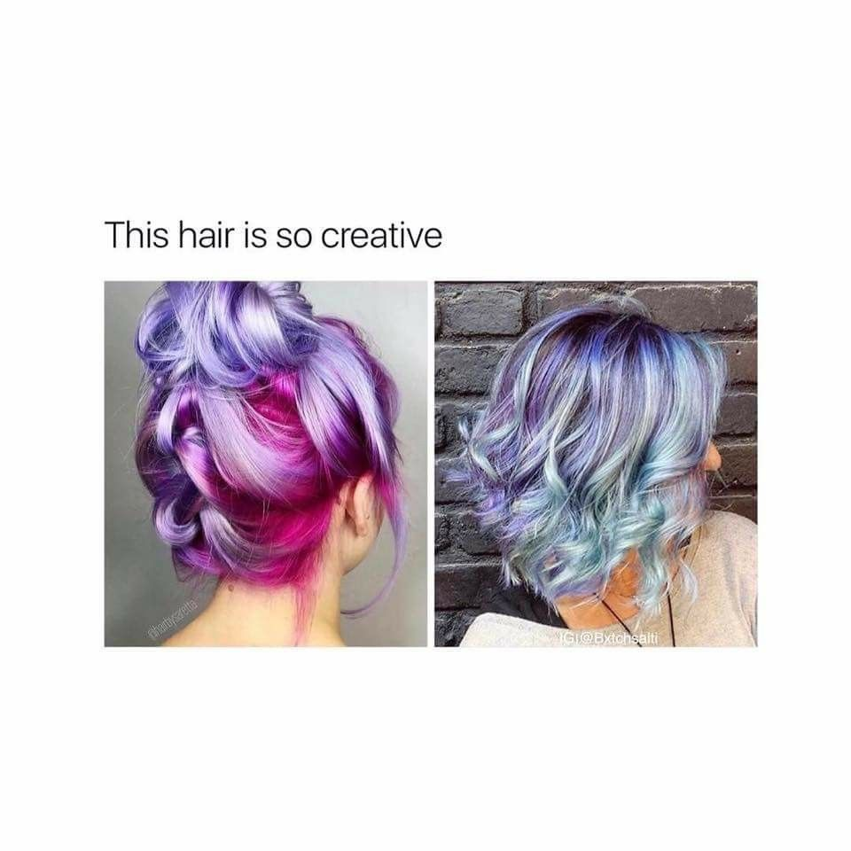 Pin by carly on hair pinterest