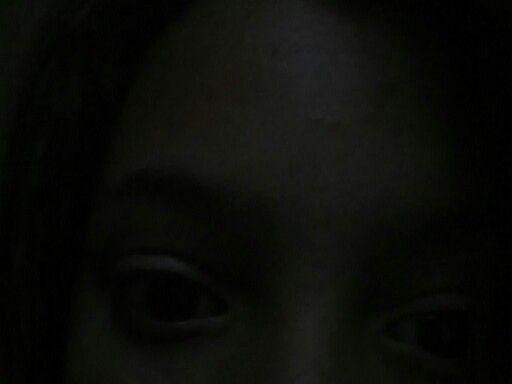 Dat creepy or dat nace