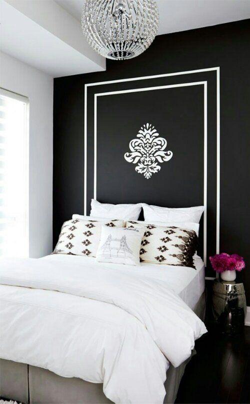Ci sono anche delle tendenze per la pittura degli interni,. Imbiancatura Pisa Imbianchino Pisa Imbianchini Pisa Bioedilizia Pisa Decori Murali Omino Tinteggiatura Idee Di Interior Design Pareti Nere Stili Di Casa