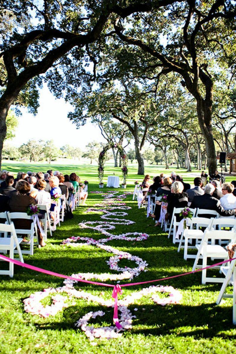 Napa Wedding Venues.Silverado Resort And Spa Weddings Get Prices For Napa Sonoma