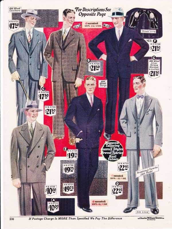 Fashion In The 1920s Clothing Styles Trends Pictures History Blithe Spirit Pinterest