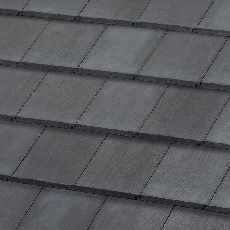 Concrete Roof Tile Boral Roofingarchitecture Concrete Roof Tiles Roof Tiles Concrete Roof