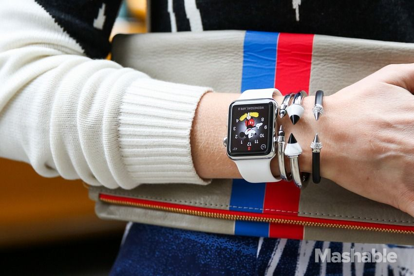 Steph%20apple%20watch%20her%20style-2