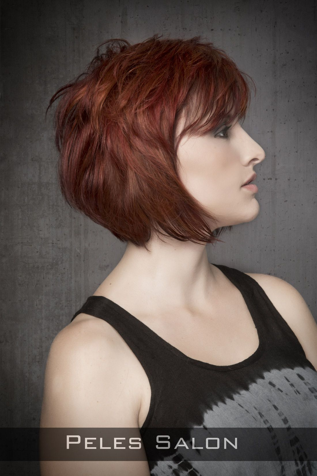 6 go-to short hairstyles for fine hair. more: https://youtu.be