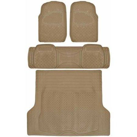 Auto Tires Rubber Floor Mats Rubber Flooring Floor Mats