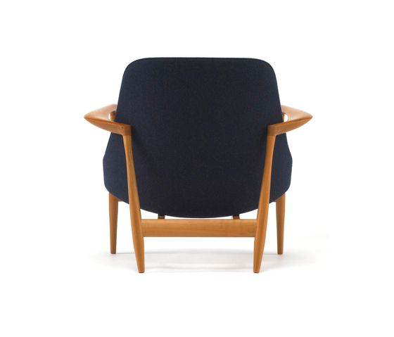 From Japan With Love Kitani S Danish Design Classics Chair