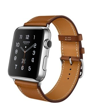 Apple Watch Hermes Buy Apple Watch Apple Watch Bands Leather Hermes Apple Watch
