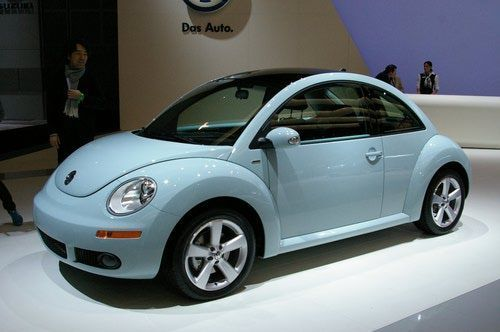 Nice Volkswagen 2017 Cool 2010 New Beetle Final Edition Check More At Cars Car24 World Bayers