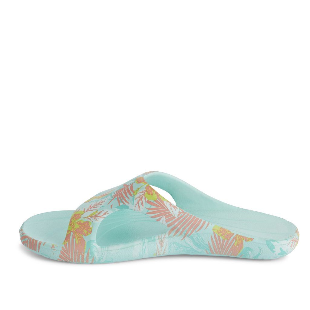 Plazowe Strona 4 Z 4 Inextenso By Auchan Shoes Slip On Sneaker Sneakers