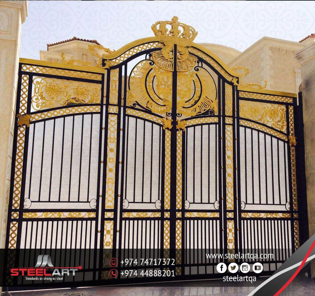 Door Lock Suppliers In Qatar