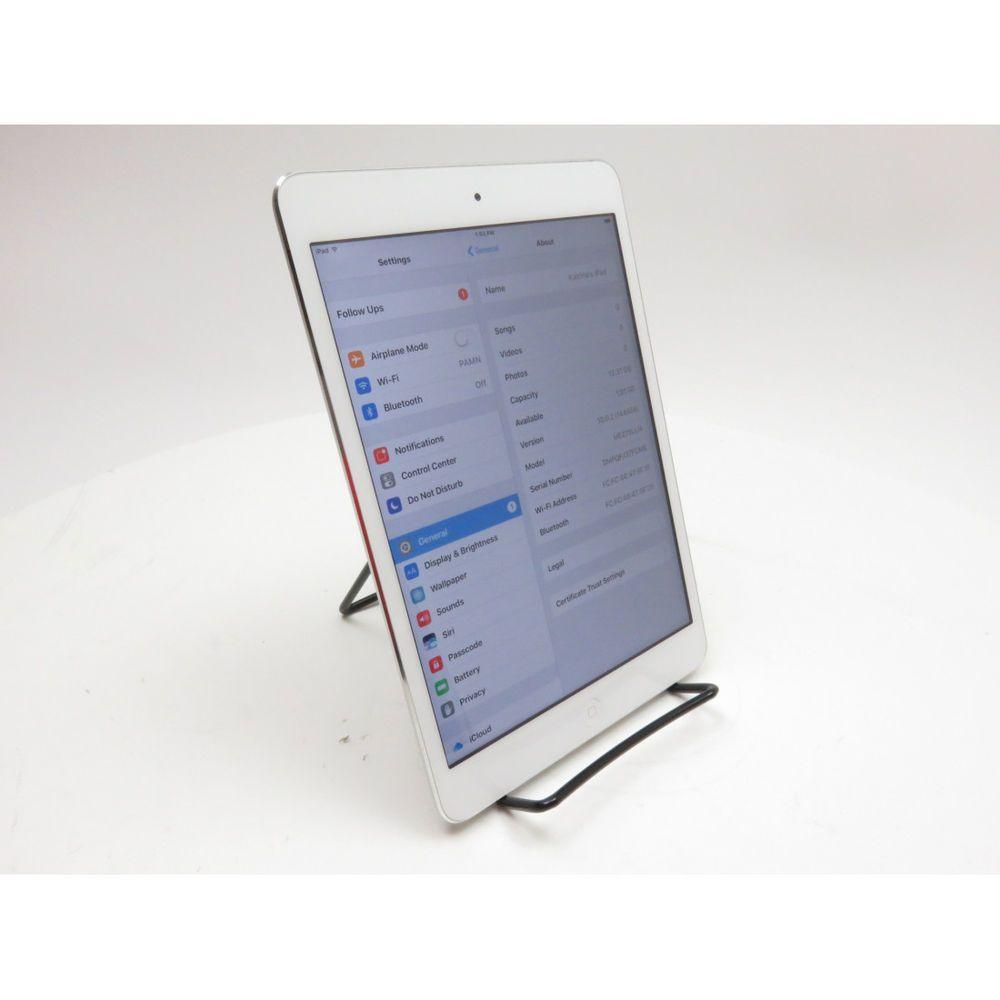 apple me279ll a ipad mini 2 with retina display 7 9 inch 16 gb rh pinterest com