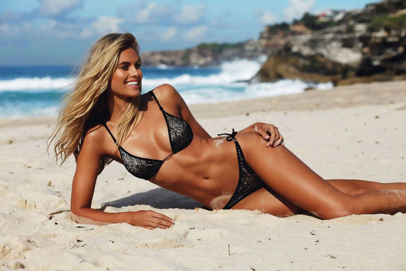 Image result for Natalie Jayne Roser