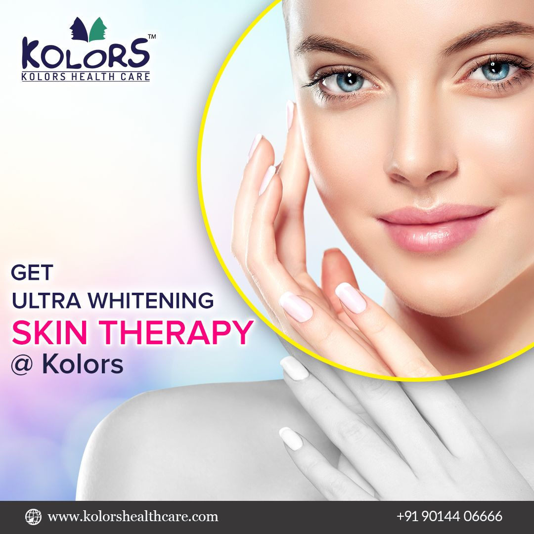 Get The Most Advanced Skin Fairnesstreatment Get Rid Of Tan Spots Dull And Dark Skin Get Healthy Radiant In 2020 Skin Care Treatments Skin Care Skin Care Clinic