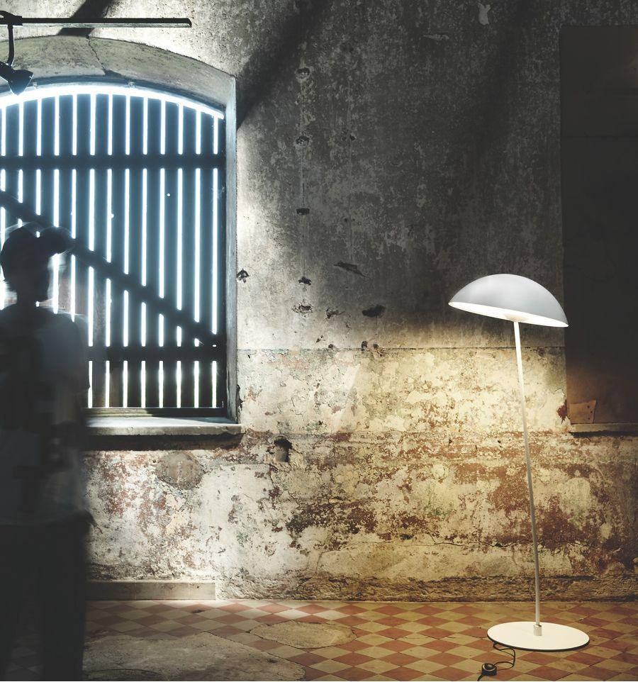Lnd Design - Leuchten - Valaisimet - Lamps