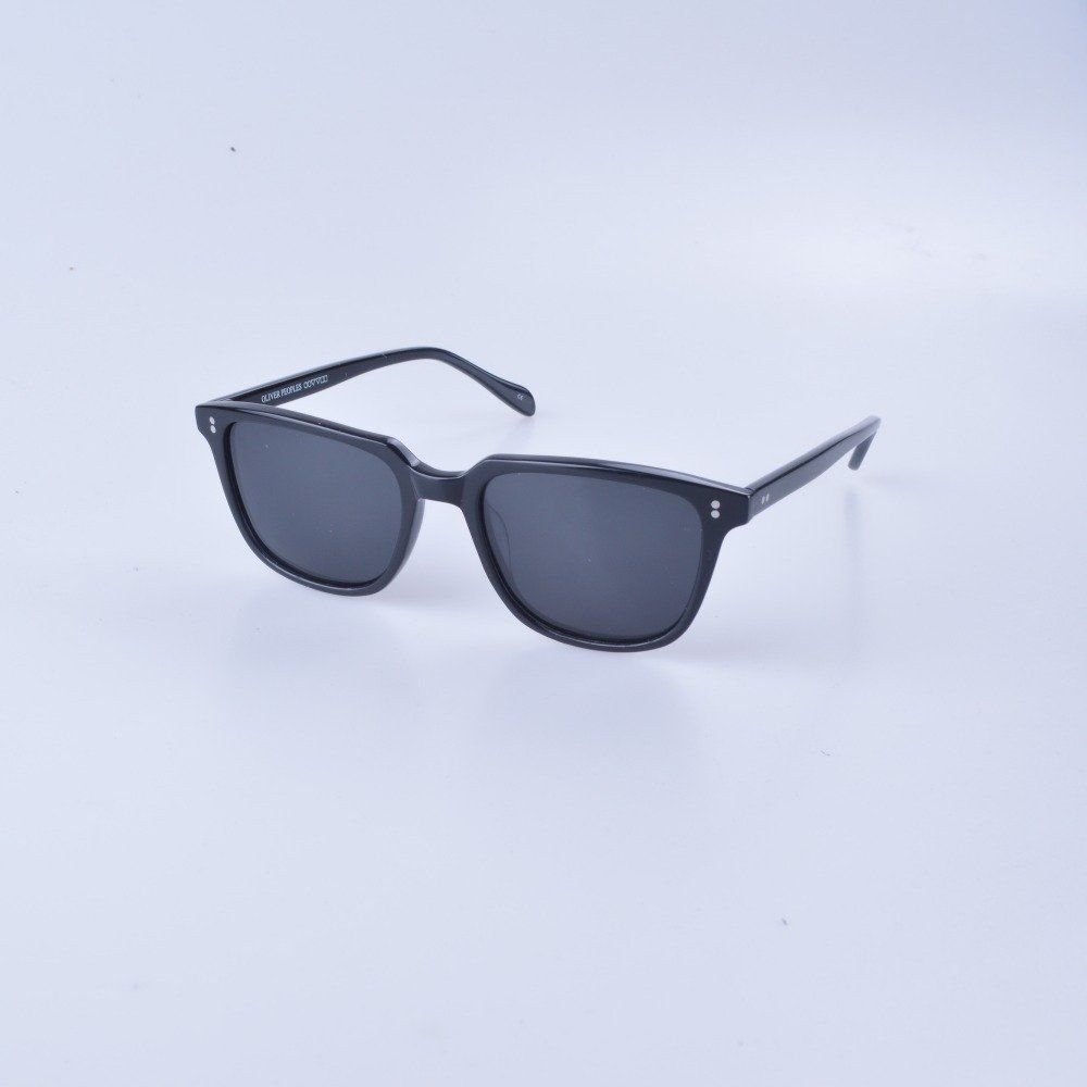 165c305ba6e 100%+UVA UVB+protection+Polarized+Lens+sunglasses +for+unisex+of+high+quality+Oliver+Peoples+sun