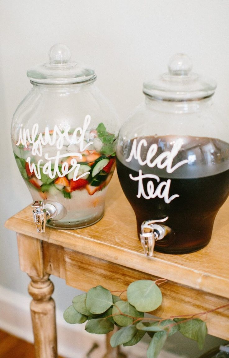 Photo of baby shower punch and drinks #Baby #baby shower #baby shower ideas #baby shower …