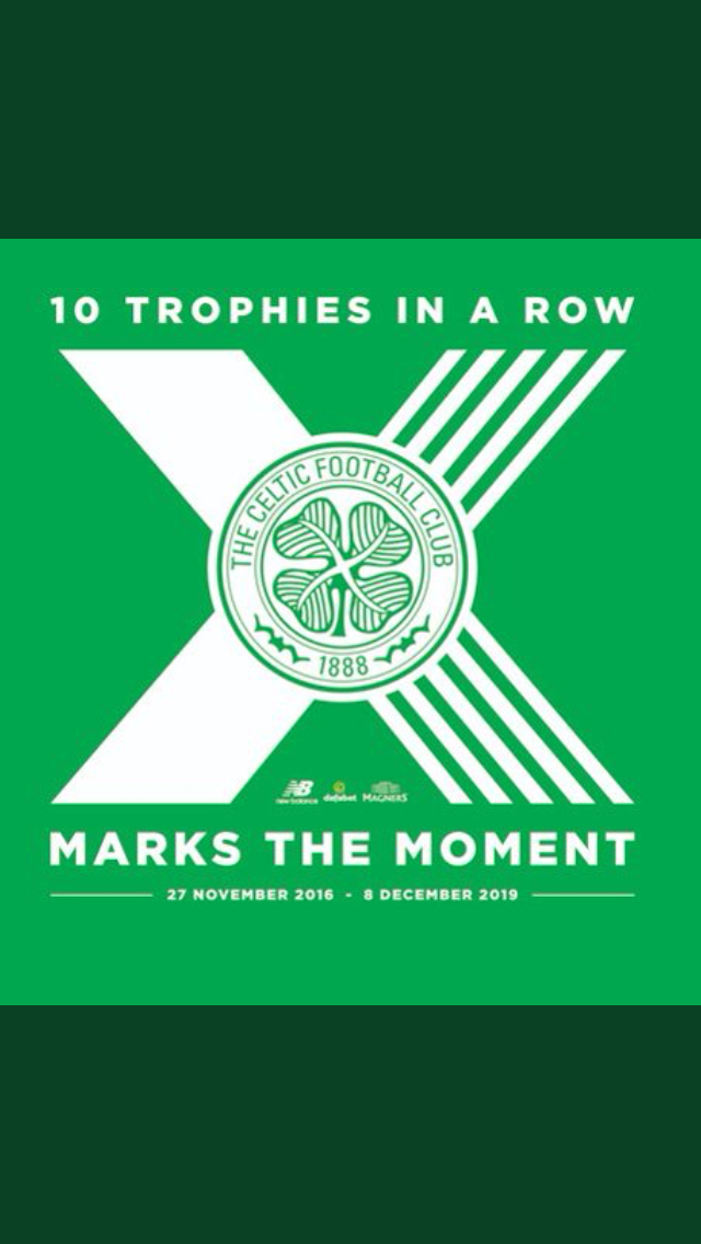 Pin on The Bhoys