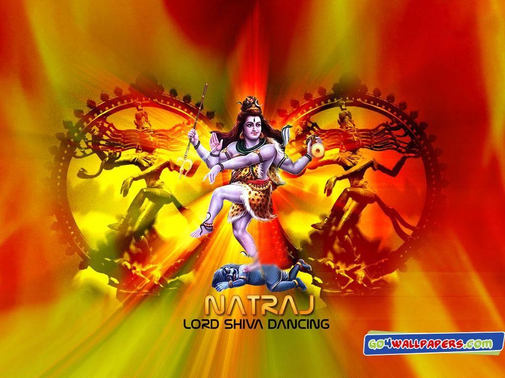 Shiva Shiva Music