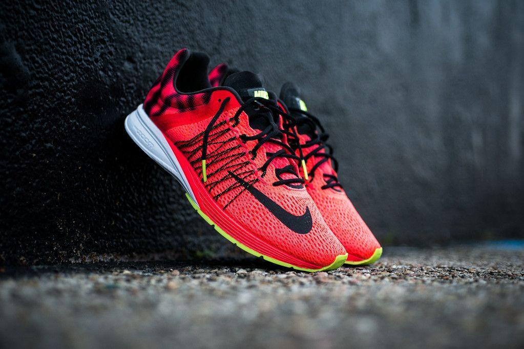 a6d228f30af Nike Air Zoom Streak 5