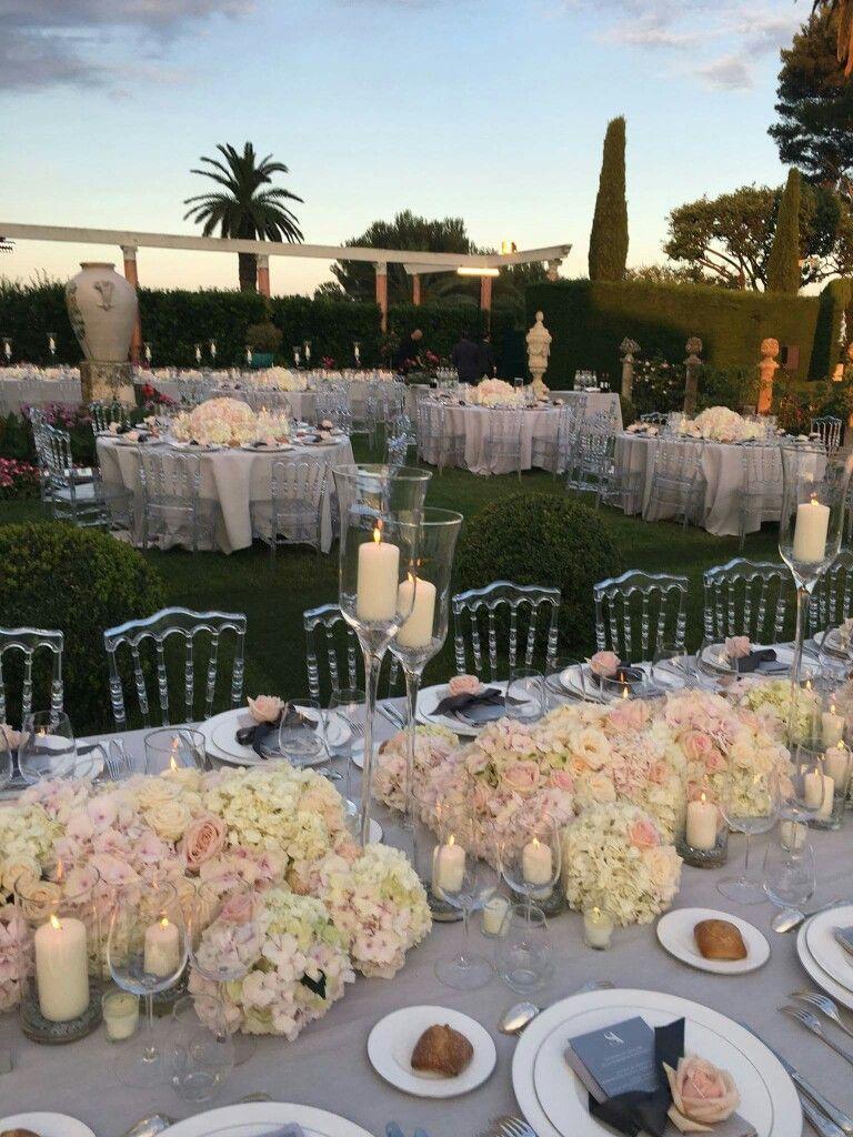 Beautiful Beautiful Weddings Pinterest