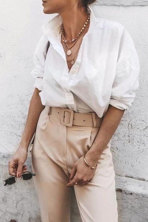 Photo of Comment t'habiller à 40 ans ?