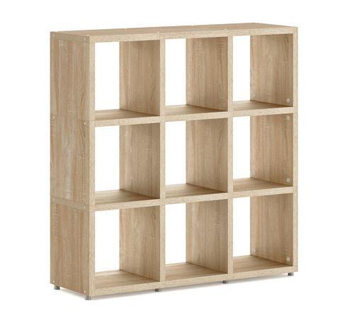 Boon Oak 3x3 cube set large   smack. again   Pinterest   Cube ...