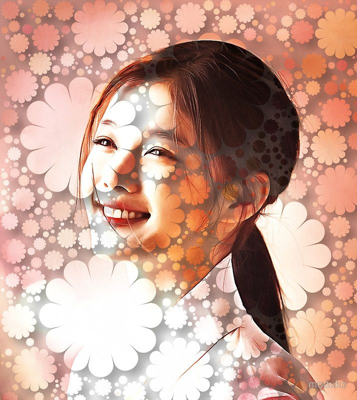 Moonlight Drawn by Clouds(구르미 그린 달빛), Korean drama photo art