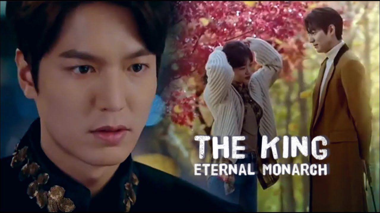 Pin By Karrcat On The King Eternal Monarch Lee Min Ho Monarch Korean Drama
