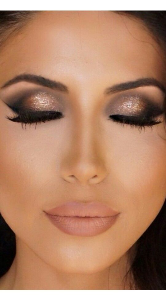 Flawless!! Check out Dress your face on instagram. Such a phenomenal business wo... -