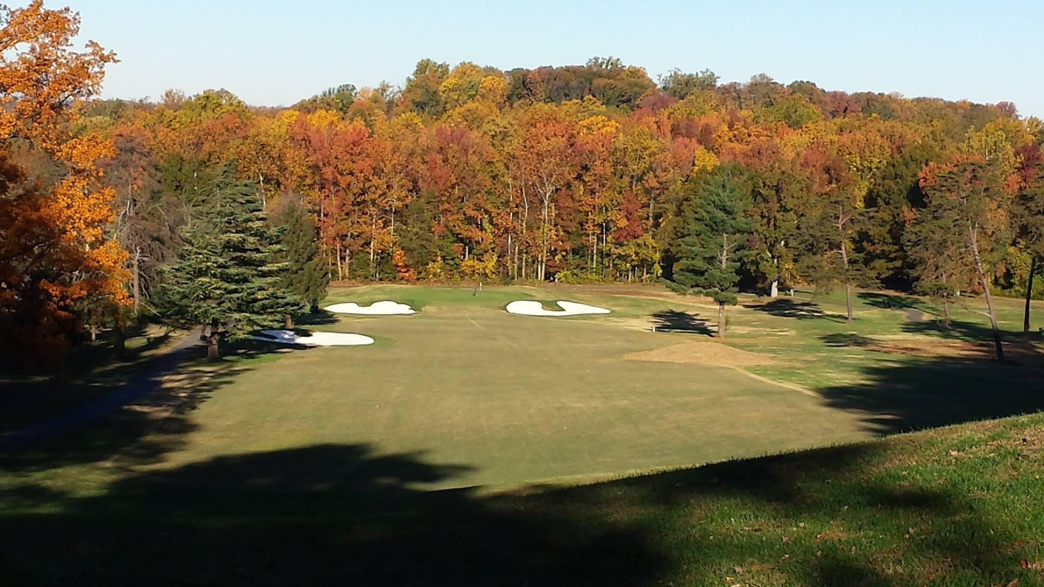 22++ Belvoir park golf club membership fees ideas