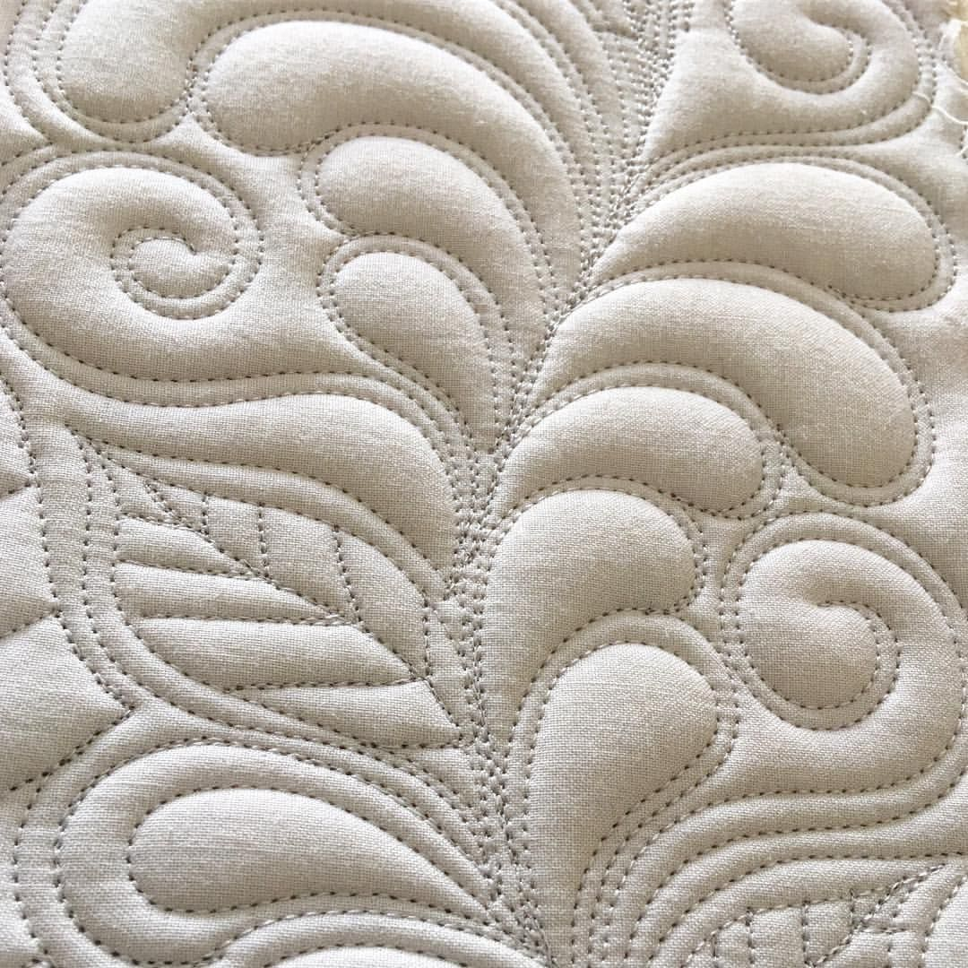 likes comments kathleen riggins kathleenquilts on