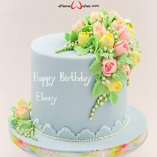 123 Greetings Birthday Wishes Enamewishes Happy Birthday Cakes Birthday Wishes With Name Birthday Wishes