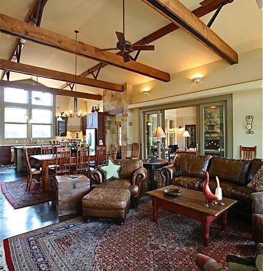 Lake House Decor  Google Search  Lake House  Pinterest Fascinating Classic Living Room Designs Inspiration