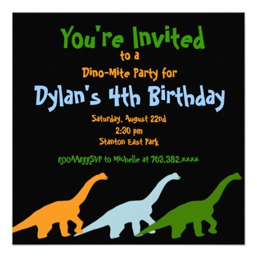 =>>Cheap          	Cute Dinosaur Birthday Party Invitations Black           	Cute Dinosaur Birthday Party Invitations Black We provide you all shopping site and all informations in our go to store link. You will see low prices onThis Deals          	Cute Dinosaur Birthday Party Invitations Bla...Cleck Hot Deals >>> http://www.zazzle.com/cute_dinosaur_birthday_party_invitations_black-161640922951877520?rf=238627982471231924&zbar=1&tc=terrest