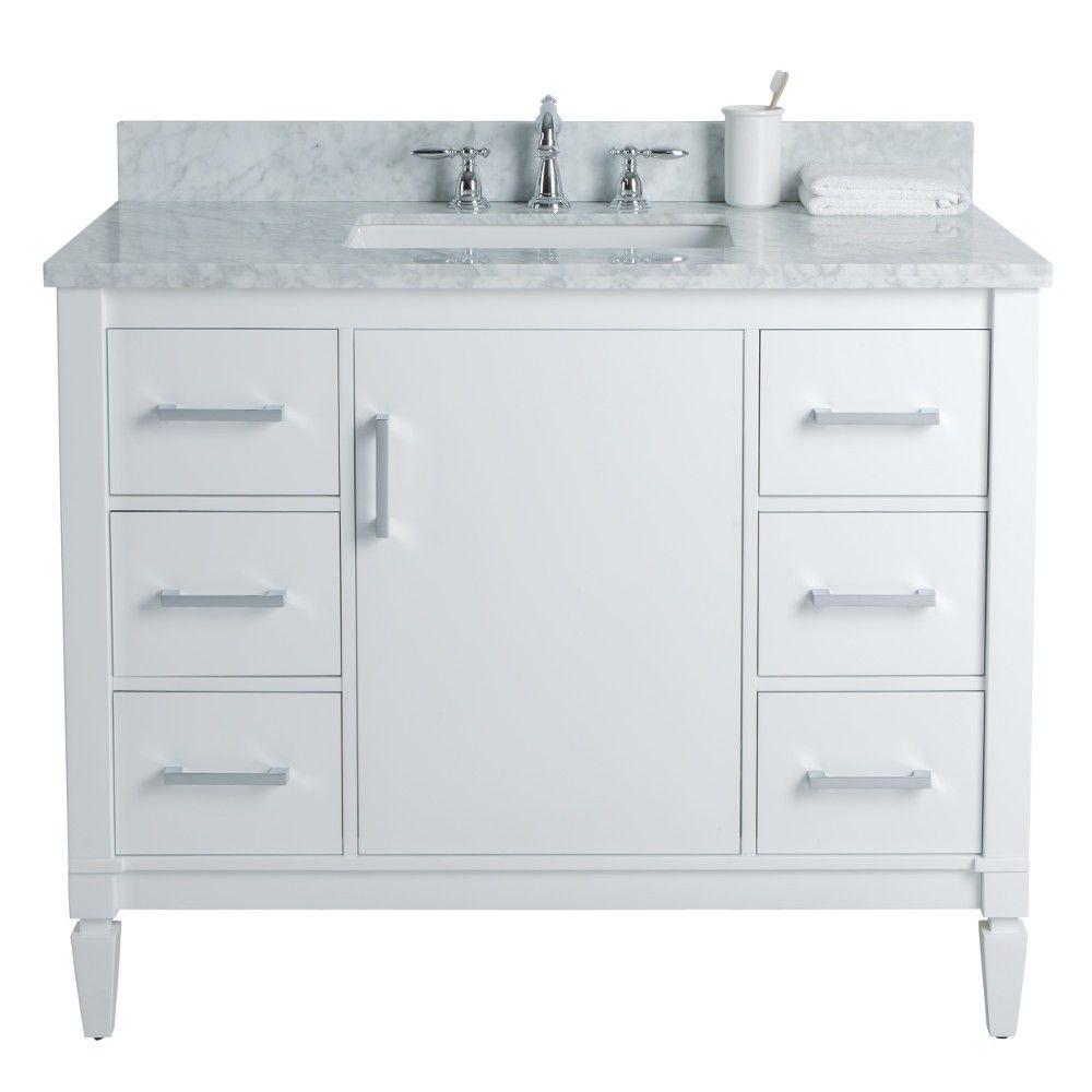 21+ Local bathroom vanity stores type