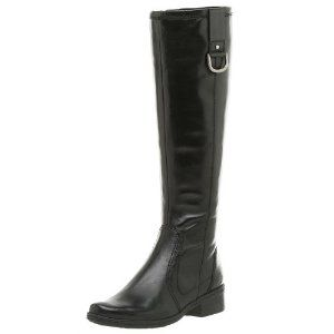 Click on the image for more details! - Bandolino Women's Jordana Riding Boot,Black,8 M (Apparel)