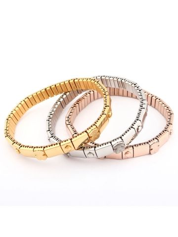 http://www.persunmall.com/p/three-colors-set-bracelet-with-bear-pattern-p-24403.html?refer_id=2992