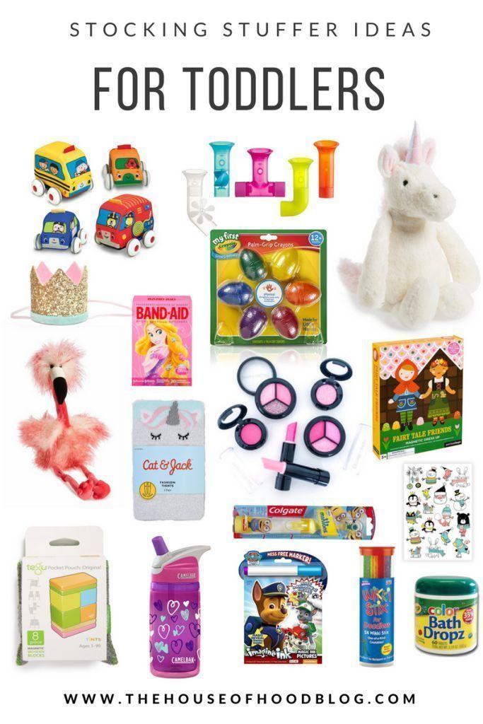 stocking stuffer ideas, gift guide, little toys for