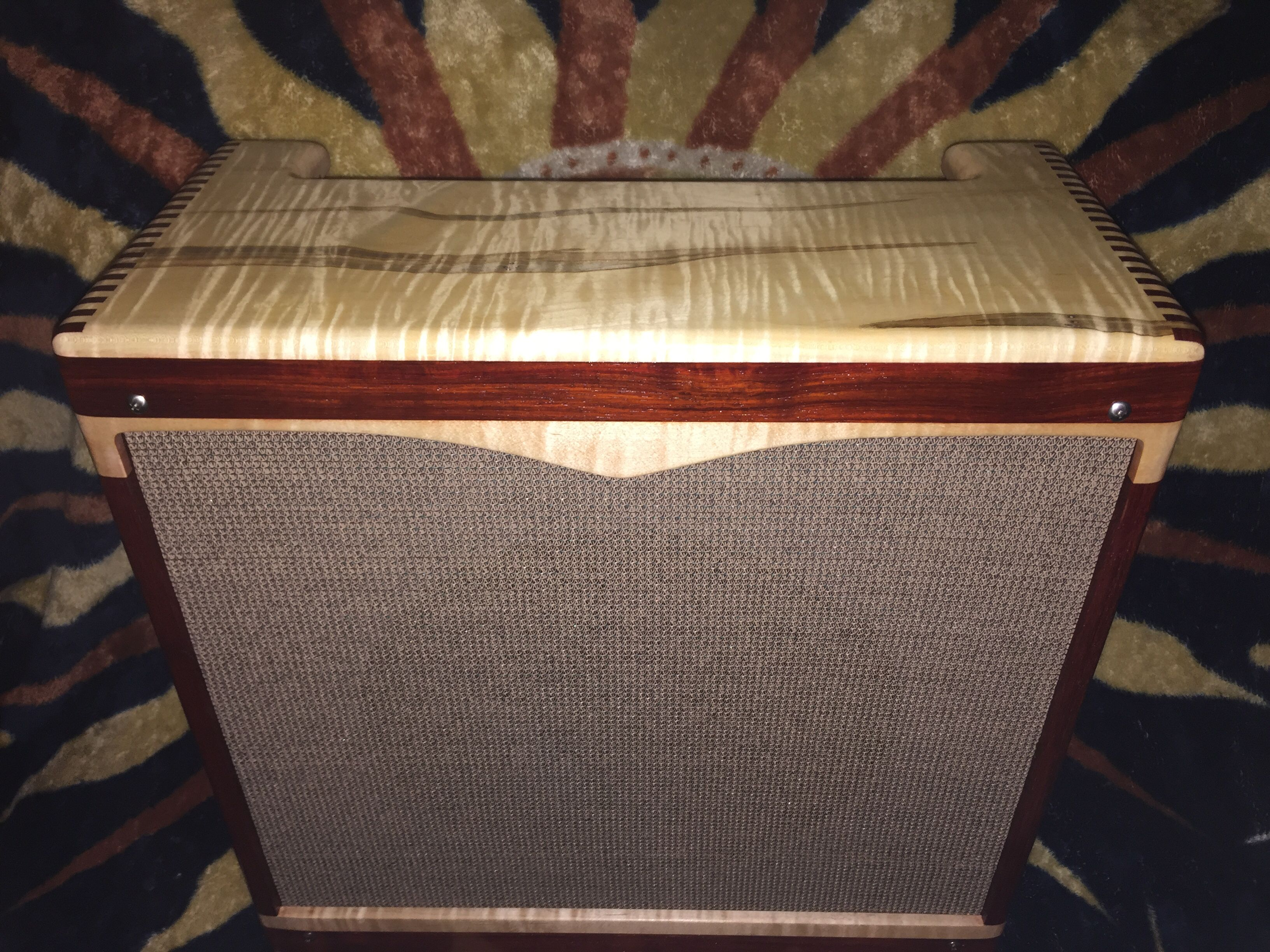 Pin by A.j amplification on Custom amplifiers and cabinets ...