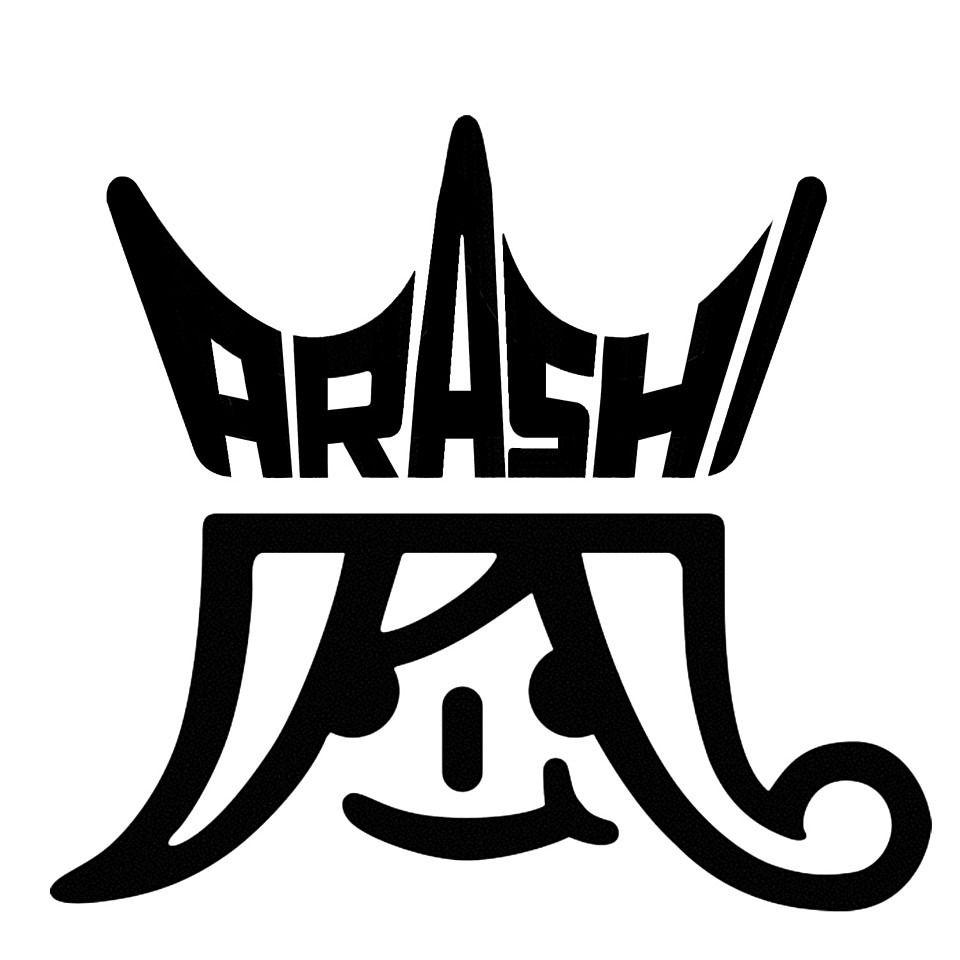 嵐マーク arashi モノクロ ver 完全無料画像検索のプリ画像 logo design logos cute art