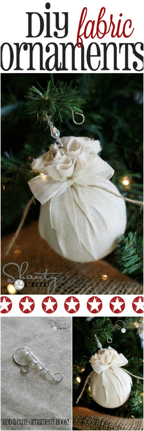 40 rustic christmas decor ideas you can build yourself page 2 of 2 40 rustic christmas decor ideas you can build yourself page 2 of 2 diy solutioingenieria Choice Image