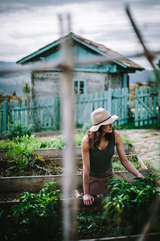Croatia Photography and Istria Workshop | garden.garden parties ...