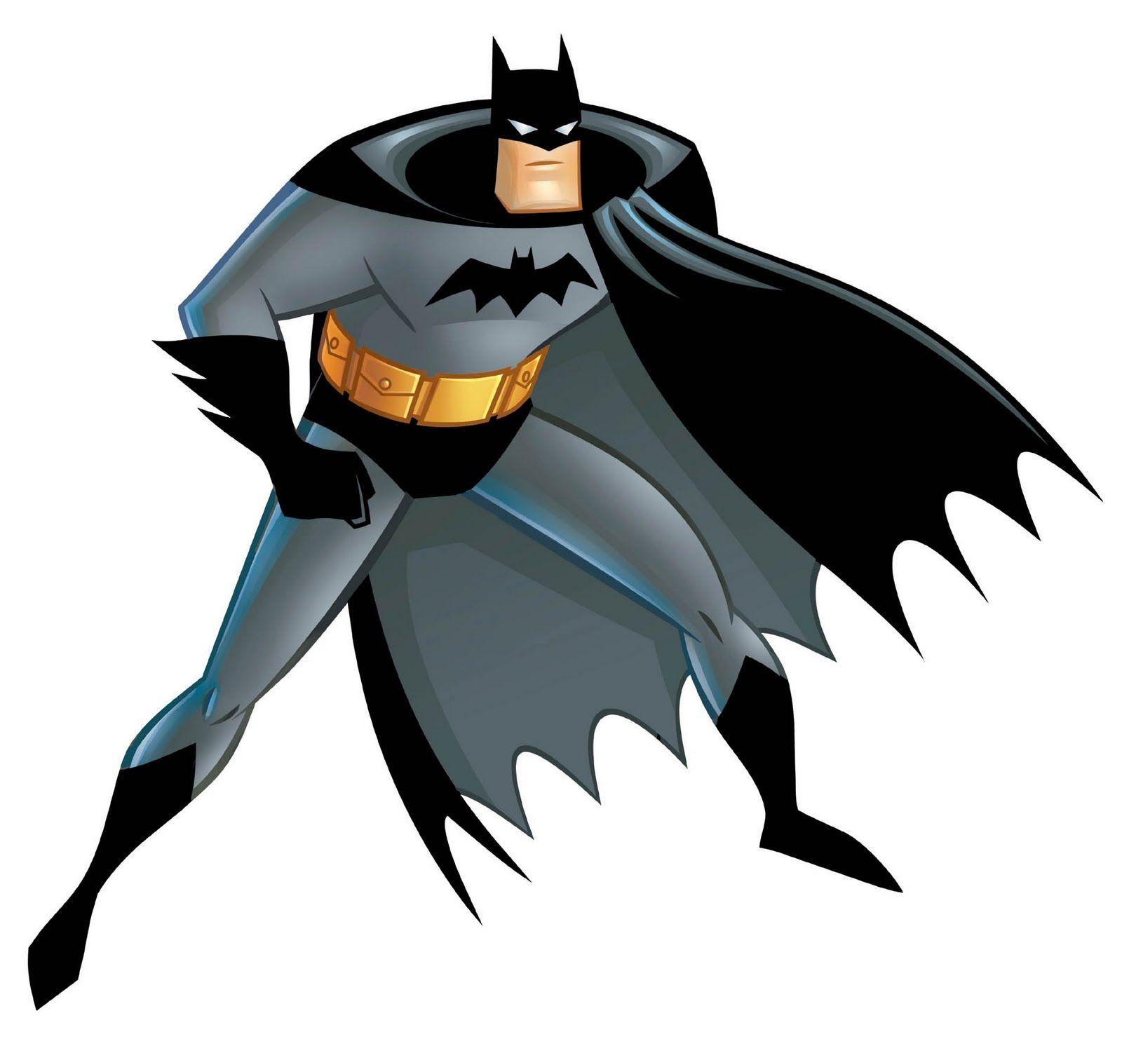 Batman Photo Birthday Invitations is nice invitation ideas