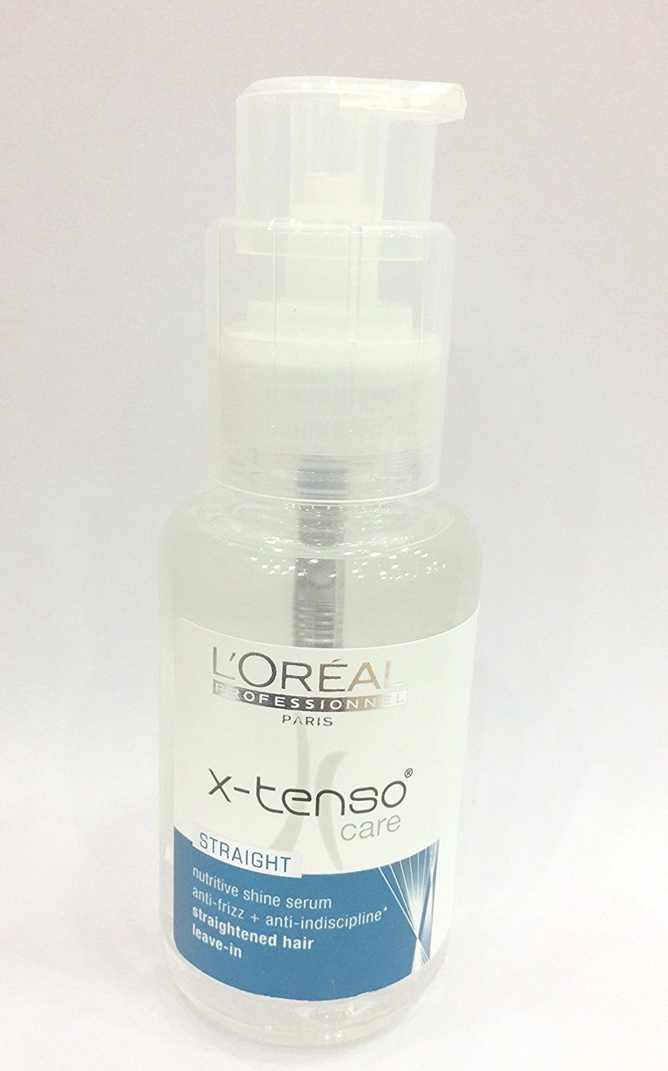 Pin on Hair Serum and Oil