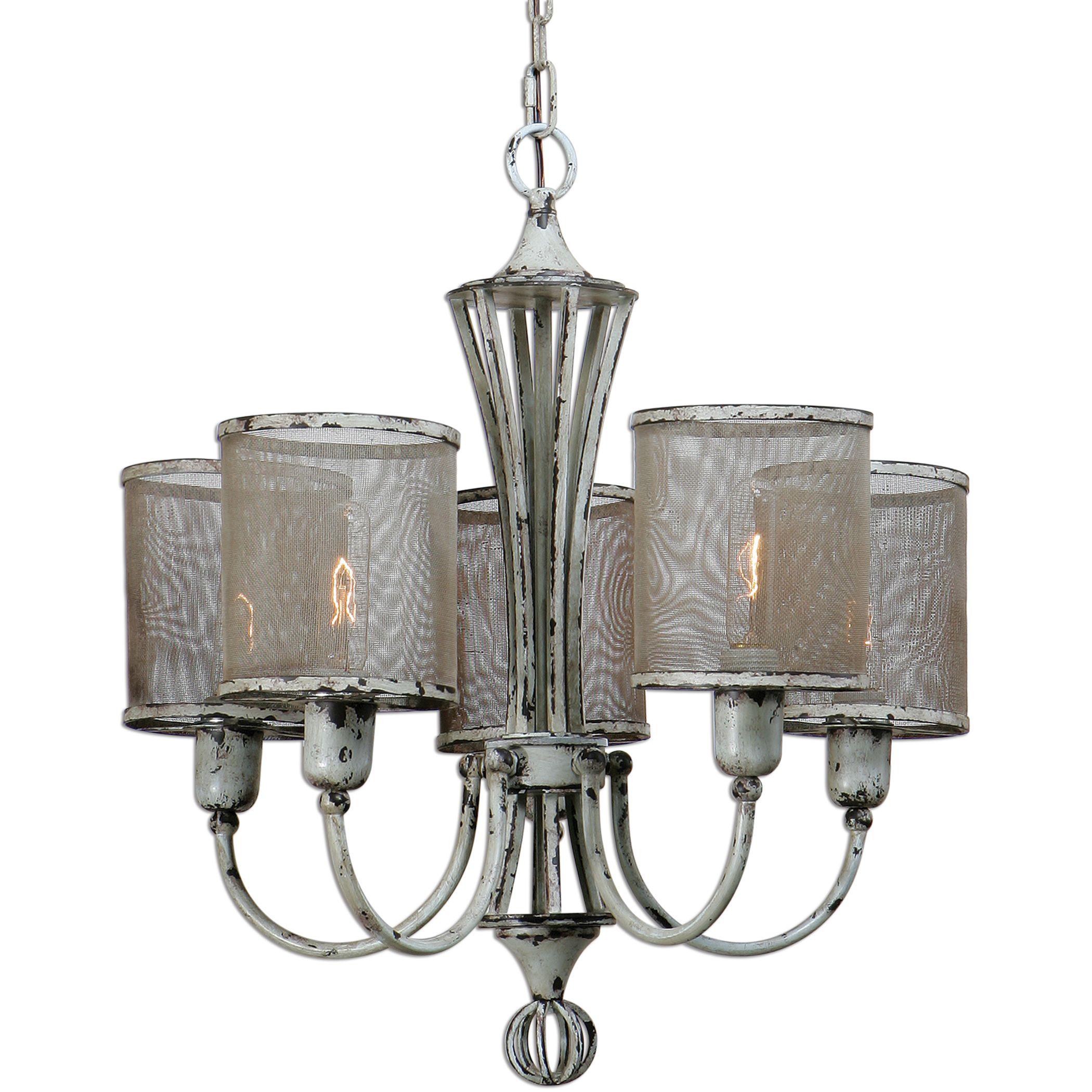 english vintage chandeliers sisters the luxury img theresa luxuryvintagelighting chandelier for lighting maria sale crystal