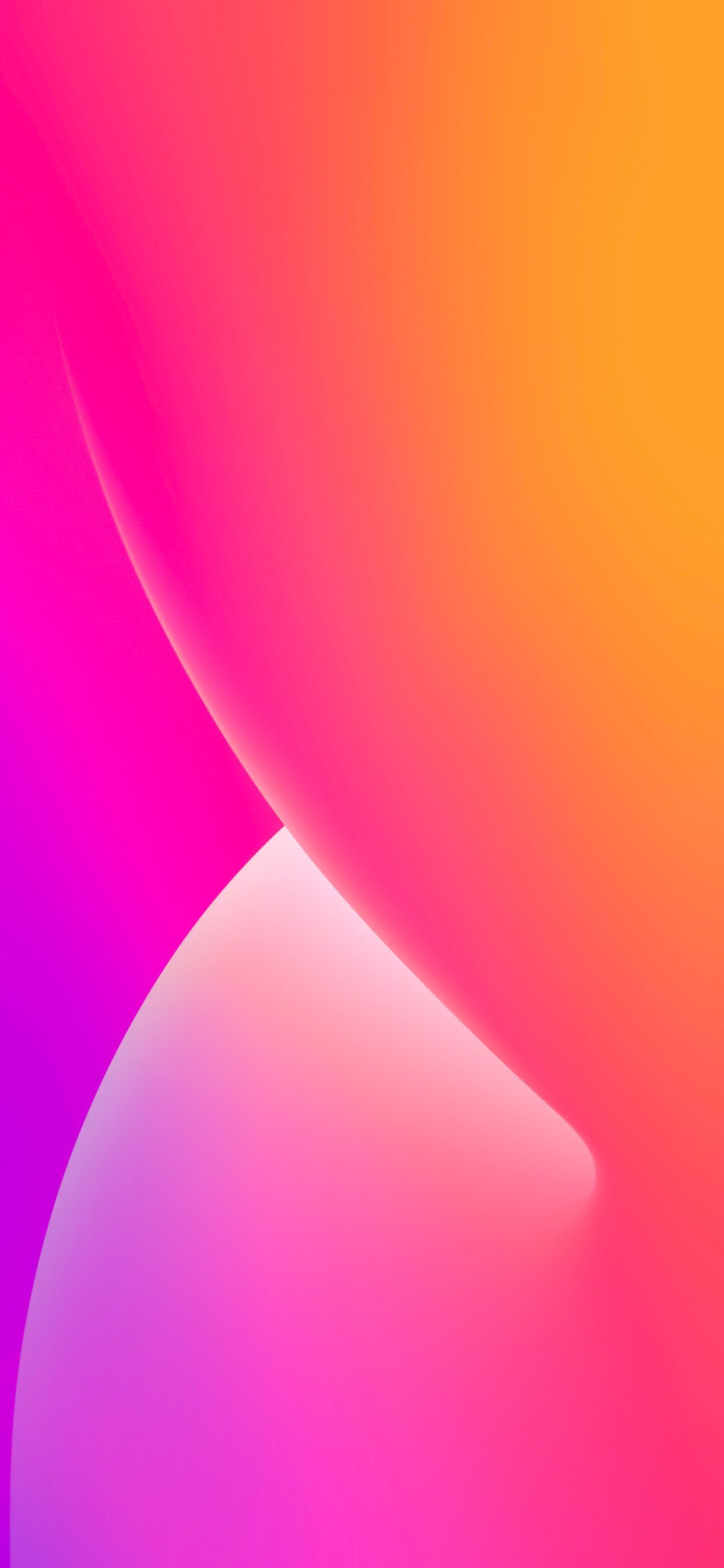 Ios 14 Fondo De Pantalla Apple Wallpaper Iphone Colourful Wallpaper Iphone Iphone Homescreen Wallpaper